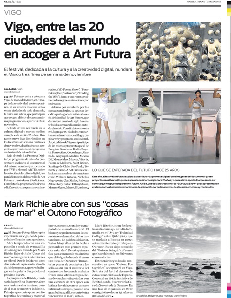 articulos prensa mark ritchie1001