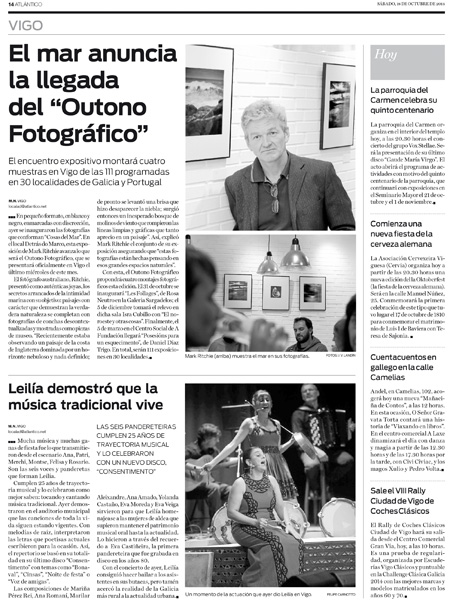articulos prensa mark ritchie1002